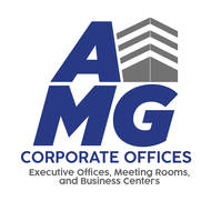 AMG Corporate Offices